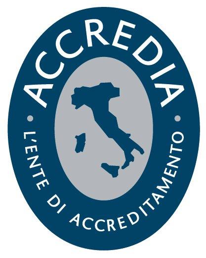 BRANCA_home_certificazione_Accredia