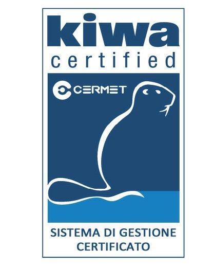 BRANCA_home_certificazione_KIWA