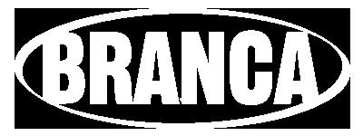 Branca-logo-sito