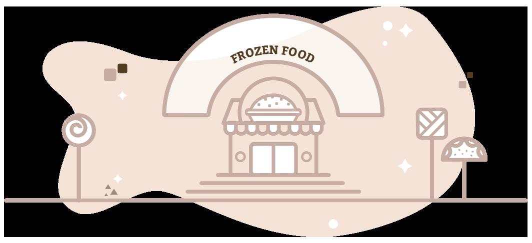 BRANCA_PuntoVendita_FROZEN-FOOD