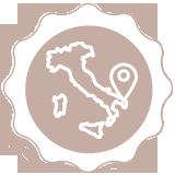 BRANCA_venditore_icon