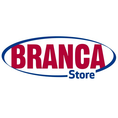 Branca store