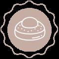 BRANCA_Home_SALATO_icon