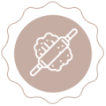 BRANCA_Home_SEMILAVORATI_icon