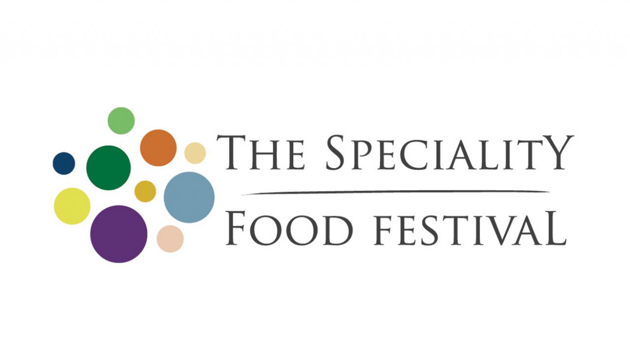 SFF-logo-date-and-venue.jpg