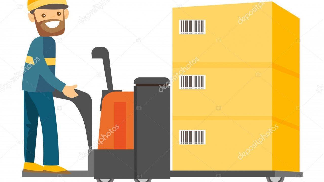 depositphotos_189360884-stock-illustration-warehouse-worker-on-the-background-1